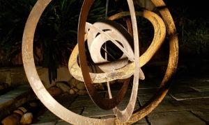 ironbark-metal-design-slide4